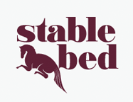 stablebed